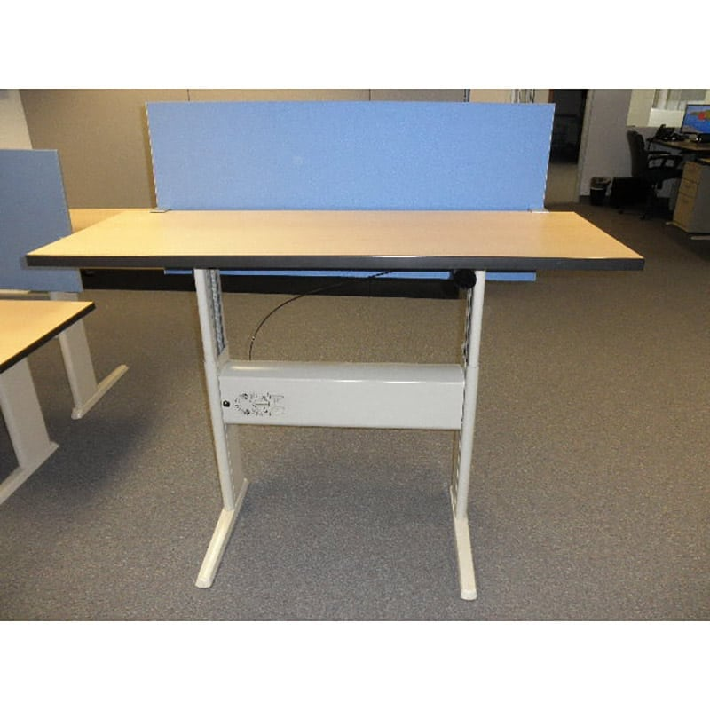 Office Furniture Store New Used Denver Office Furniture Ez