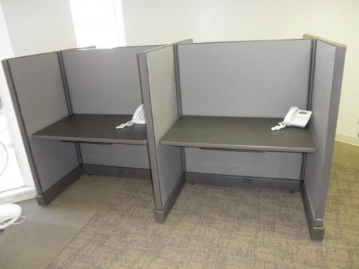 Office Furniture Store New Amp Used Office Furniture Ez