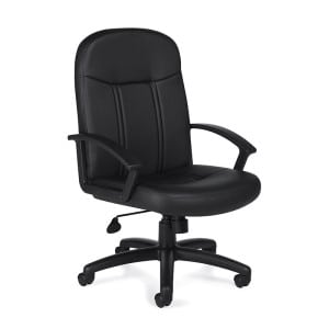 Manager/Conference High-Back Chair