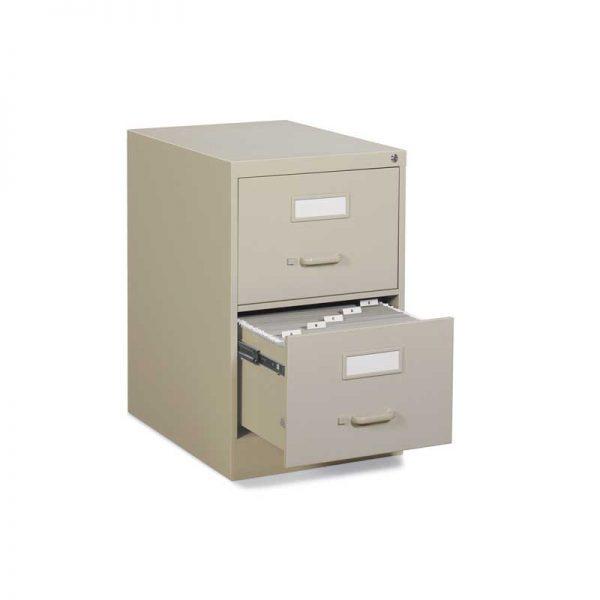 2 drawer filing cabinet legal