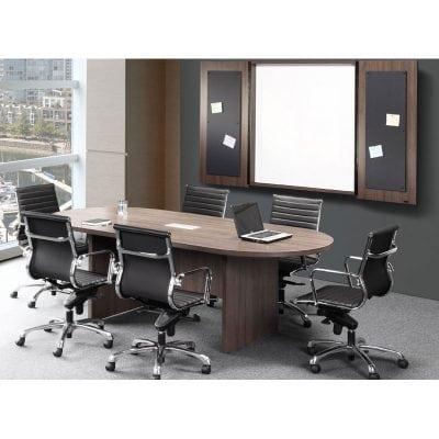 Conference Tables Denver Office Furniture Ez