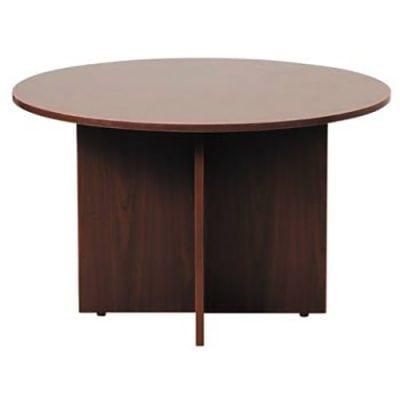 Laminate Round Table 36, 42 & 48″