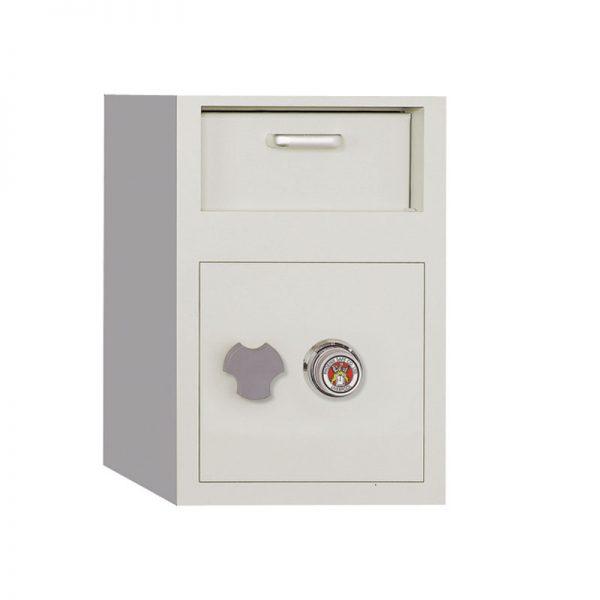Phoenix-cashier-deposit-fire-safe