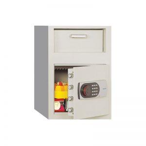 Phoenix-cashier-deposit-safe