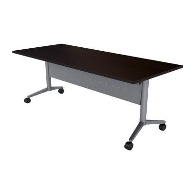 Training Tables - Flip Top Nesting