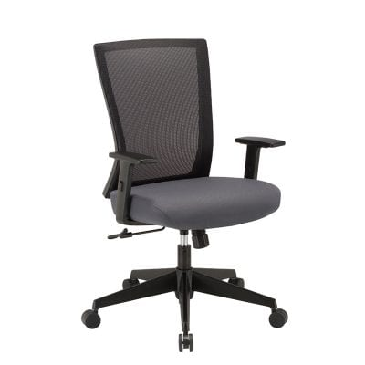 eclectic-mesh-office-manager-conference-chair