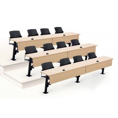 Academic Seating
