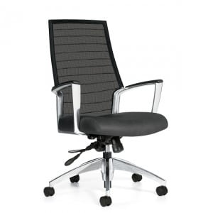 Accord Office Chair
