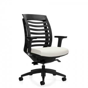 Arti Office Chair