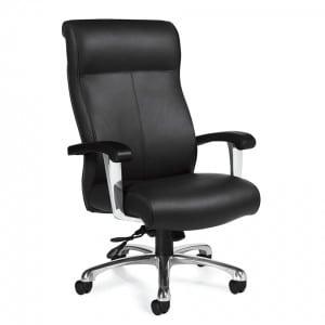 Auburn Office Chair