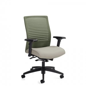 Loover Office Chair