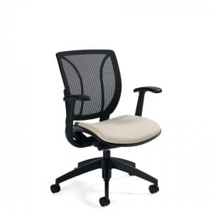 Roma Office Chair