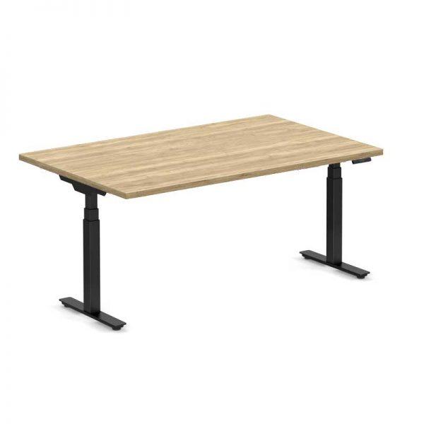 height-adjustable-table---ASPEN