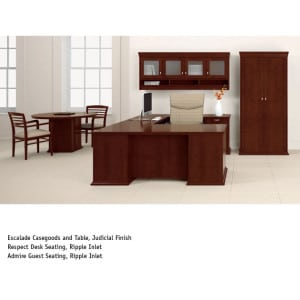 Escalade Office Furniture