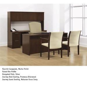 Flourish Office Furniture