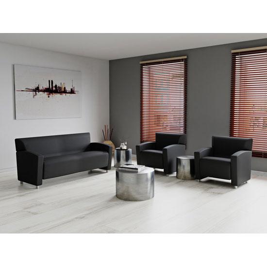 sleek-european-seating-set