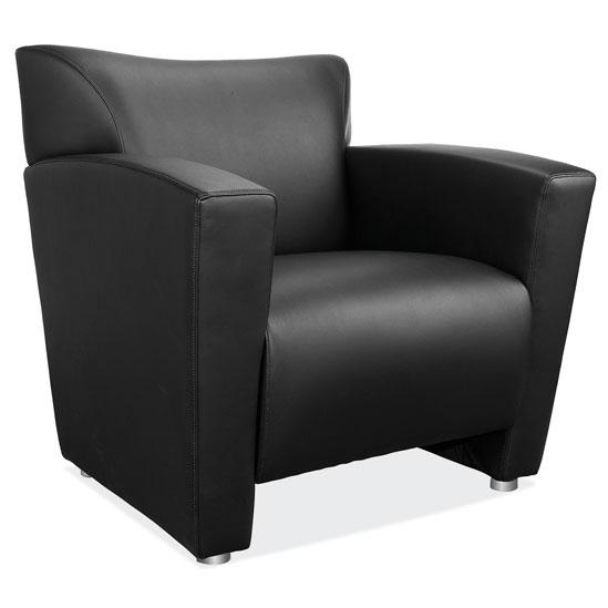 sleek-european-seating