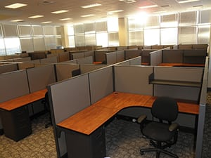 sell used office furniture cubicles desks more office rh officefurnitureez com usa made office furniture ikea us office furniture