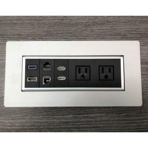 power-module