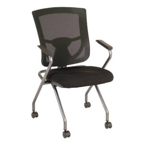 Pro Nesting Chair - Guest, Training