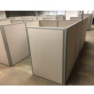 Mid-Height-Used-Cubicles-Maxon EZ