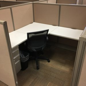 mid-height-used-cubicles