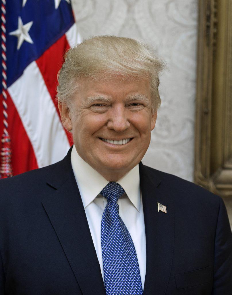 President-Trump-Official-Portrait
