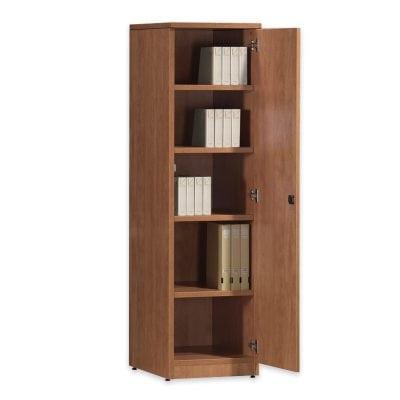 Single Door Storage Cabinet files