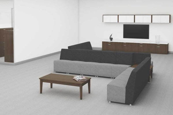 Fuse-Modular-Waiting-Room-chairs-and-couch