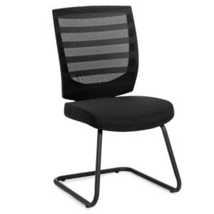Breathable Guest Chair Discount