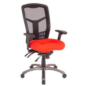 office furniture ez denver
