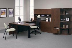Ideas Adaptabilities Desk