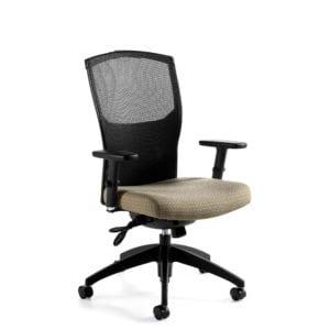 Alero Mesh Chair