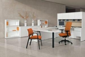 Executive Desk Ideas Genoa