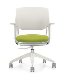 Novello Office Chair