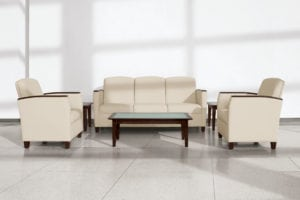 Orion Seating