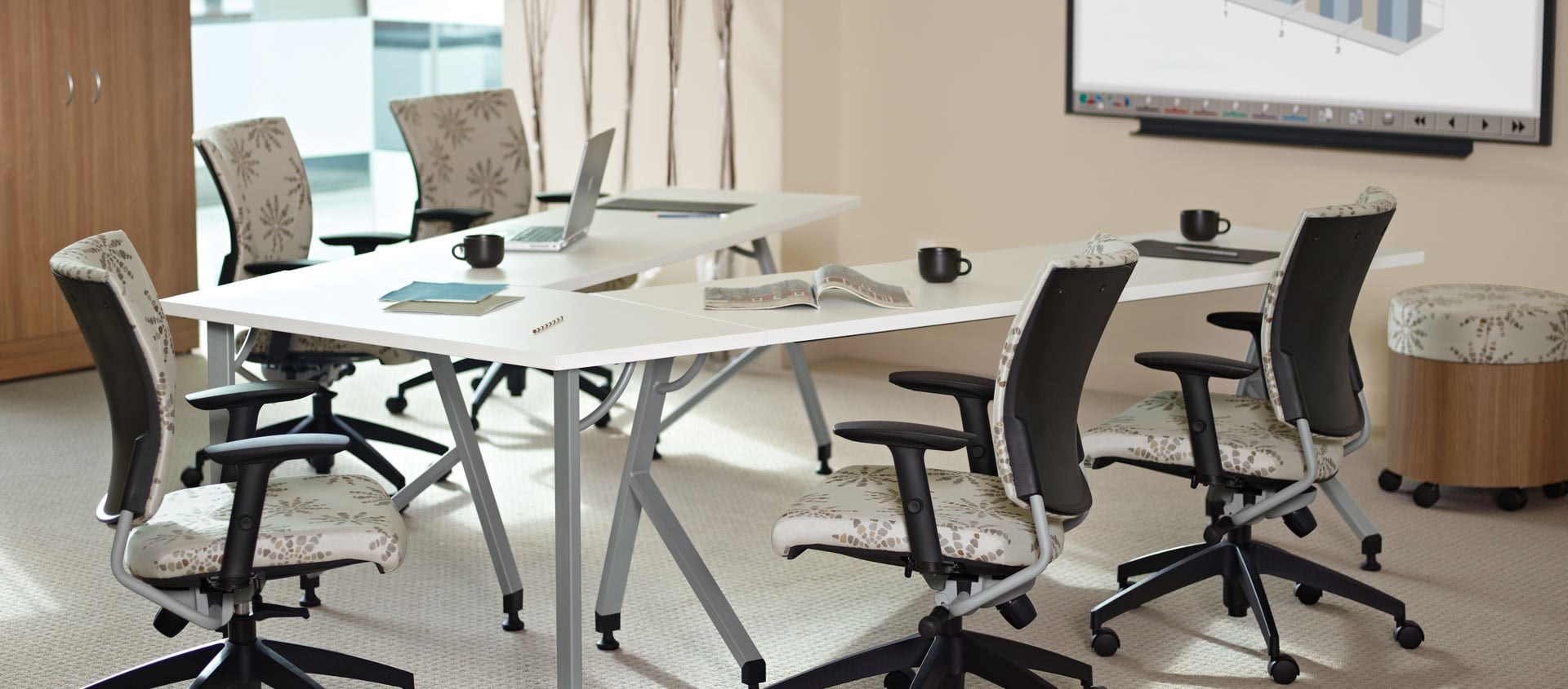 Junction - Training / Meeting Tables