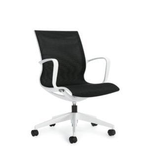 office chair idea