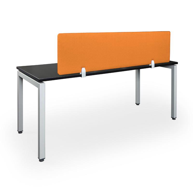 Desk Privacy Panel Office Furniture