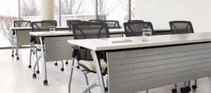 ideas classroom training tables
