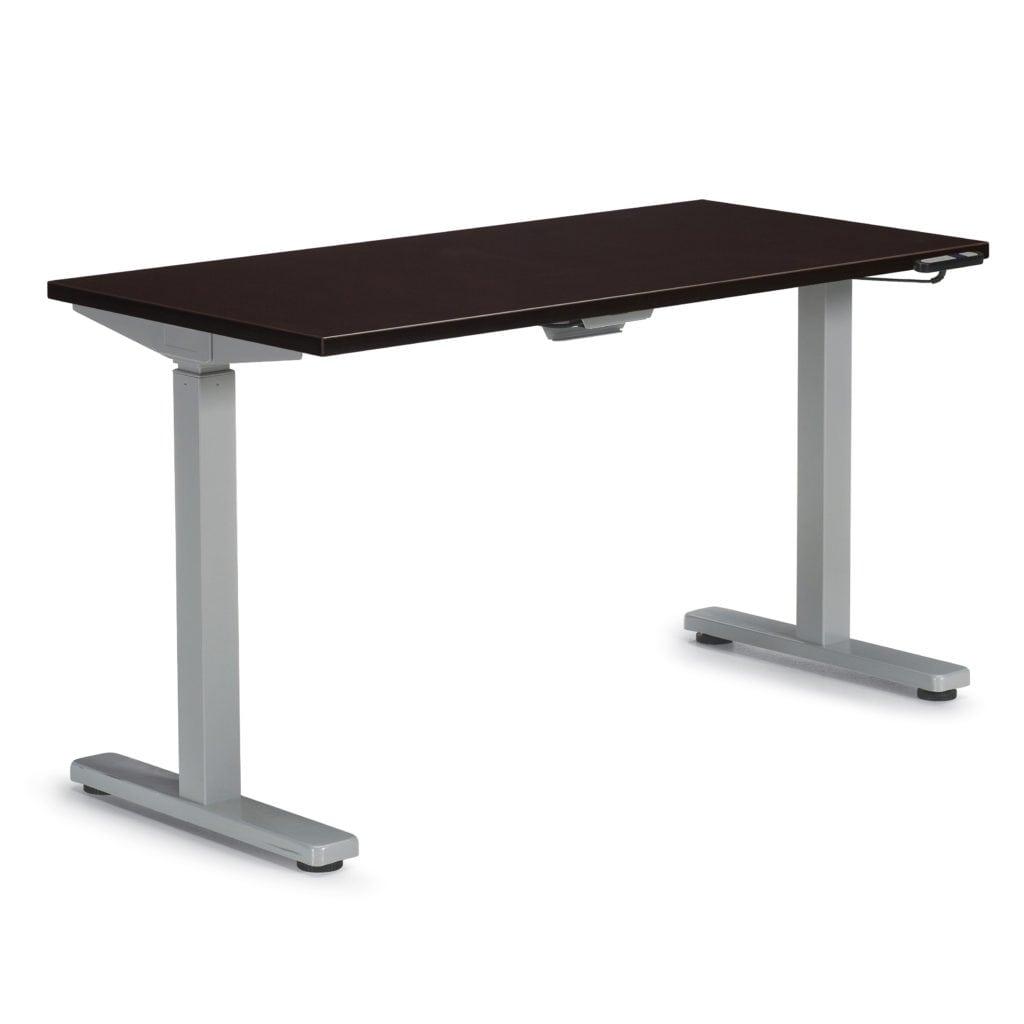 Ergonomic Sit Stand Desk Ergonomic Table Office
