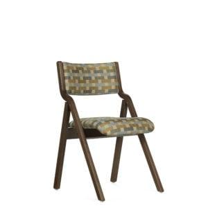 Global Janna Chair