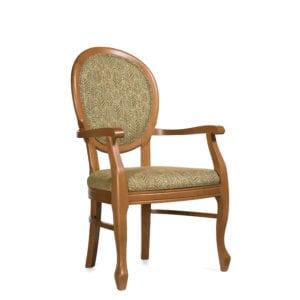 Global Savannah Chair