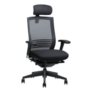 purchasing office chairs