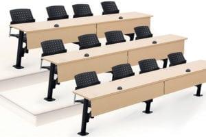 Education Auditorium Classroom seating