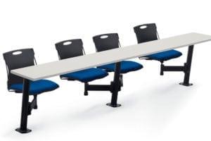 Education Auditorium Seating