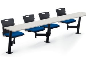 education classroom tables and chairs