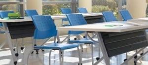 Education Furniture Classroom Tables