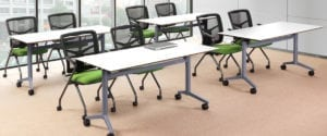 ideas inspiration educational chairs tables desks