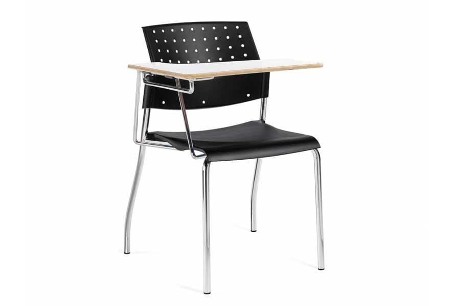 Study Desk - GBL Sonic